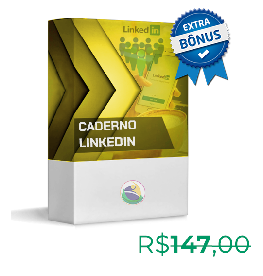 12---BONUS-3D---LINKEDIN