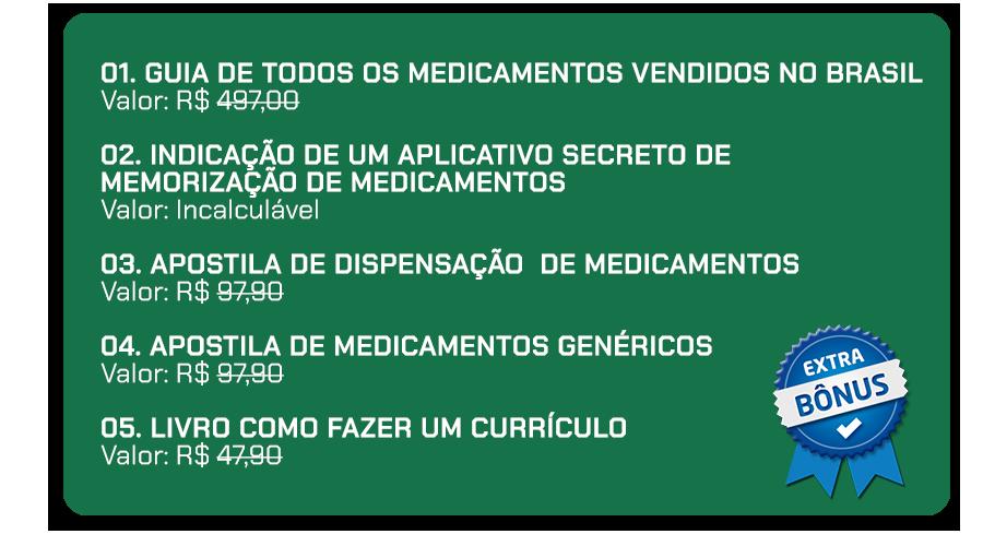 12---BONUS-farmacia